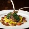 Up to 53% Off Brunch at L'Artiste Restaurant in Astoria