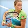 Half Off Ticket to Women's Pro Tennis Match in Carlsbad