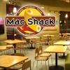 67% Off Pasta Bowls at MacShack