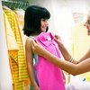 60% Off New and Gently Used Children's Apparel