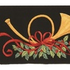 Safavieh Holiday Doormat