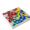 $17 for Mattel's Blokus Board Game