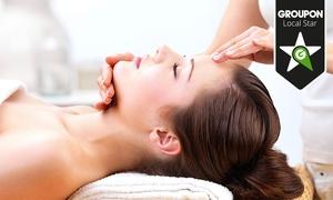 Vanesma: 1 o 3 sesiones de microdermoabrasión, exfoliación y peeling faciales desde 12,95 €