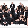 Houston Chamber Choir – Up to 53% Off 1 or 4 Tickets
