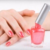 Up to 51% Off One or Two Manicures in Wind Lake