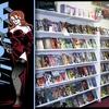 58% Off at Illusive Comics and Games