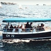 Up to Half Off Harbor Tour for Two in New Bedford