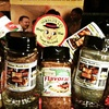 Up to 52% Off Gourmet Sauces & Gift Baskets