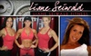 Every Body Nutrition and Training - Multiple Locations: $75 for Two Personal Training Sessions for You and a Guest with Pro Fitness Athlete and Trainer Liane Seiwald
