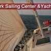 59% Off Sailing Lesson or Yacht Ride