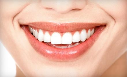 Sandra Vargas Dental Care - Sandra Vargus Dental Care in Duluth