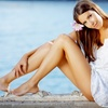 Up to 91% Off Laser Beauty Services in Hendersonville