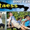 65% Off at Dallas Fitness Boot Camps