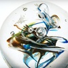 51% Off Class at Flo Glassblowing