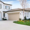 Up to 62% Off Driveway Sealant Repair