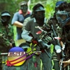 Half Off All-Day Paintball