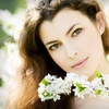 Up to 58% Off Facials in Bluffton