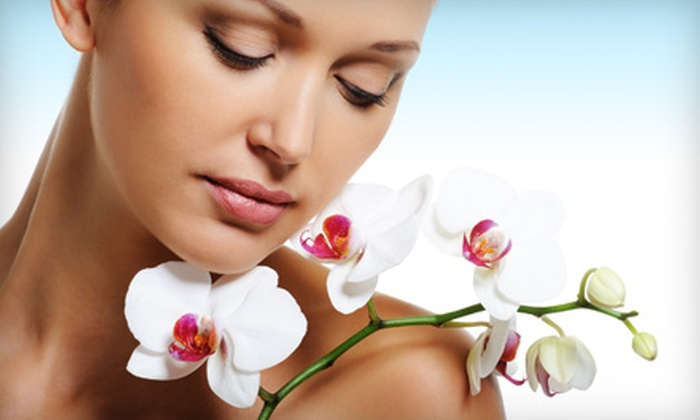 Purify Massage & Holistic Wellness - Winter Park: 90-Minute Massage or One-Hour Massage and Facial at Purify Massage and Holistic Wellness in Winter Park