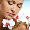 Up to 63% Off Spa Services in Winter Park