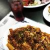 $6 for Italian Fare at Rocco's New York Italian Deli