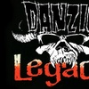 Heavy Metal—Danzig Legacy at Congress Theater