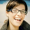 Vision City Las Colinas - Irving: $65 for a Contact-Lens Exam Plus 20% Off Your Annual Supply and a $150 Credit Toward Prescription Glasses at Vision City Las Colinas ($410 Total Value)