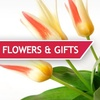 Half Off Flowers and Plants at Bloom Flowers & Gifts