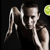 53% Off Pilates or Zumba Classes