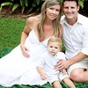 75% Off Family Photo Session and Holiday Cards