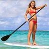 Up to 73% Off Scenic Paddleboard or Kayak Tour