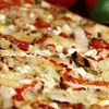 56% Off Meal from Rico's Pizzeria in Sarasota