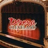Up to 52% Off Opera Cleveland