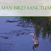 51% Off  at Bird Sanctuary in Middletown
