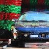 $5 for Rain-X Car Wash in North York