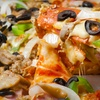 $5 for Pizza at New York Express Pizza