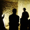 Up to Half Off Haunted Tour for Two