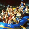52% Off Whitewater Rafting for Two
