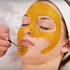 Half Off Facial Treatments in Isle of Palms