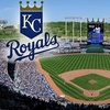 Up to 55% Off Royals Tickets