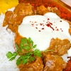 52% Off Indian Fare at Abhiruchi Indian Cuisine
