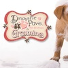 52% Off Dog Grooming