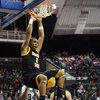 Kennesaw State Basketball – Up to 78% Off Tickets