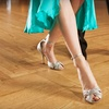 Up to 72% Off at Fred Astaire Dance Studio