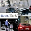 Ameripark- Palm Beach - Multiple Locations: $10 for Three Curbside Valet Parks from AmeriPark at Phipps Plaza or Lenox Square Mall ($30 Value)
