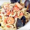 Half Off at Cucina Biagio in Harwood Heights