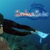 Atlanta Scuba and Swim Centers - Marietta: $20 for a Discover Scuba Package at Atlanta Scuba and Swim Centers ($50 Value)