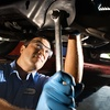 Up to 65% Off Oil-Change Package in Arden Hills
