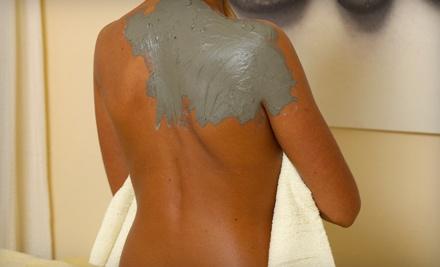 Perfect Skin Studio - Perfect Skin Studio in Miami