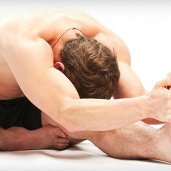 87 Off Bikram Yoga Bikram Yoga Pittsburgh Groupon