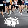 Half Off Running Gear at Movin Shoes